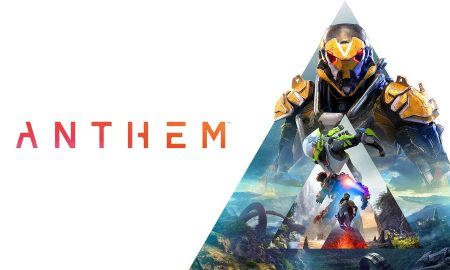 Anthem Full Version Free Download