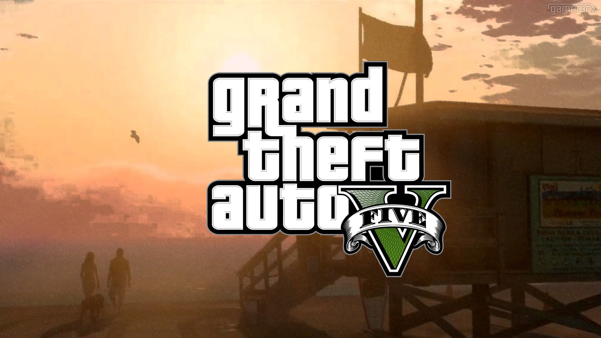 Grand Theft Auto 5 Xbox 360 Full Version Free Download