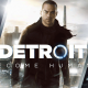 Detroit Become Human Full Version Free Download