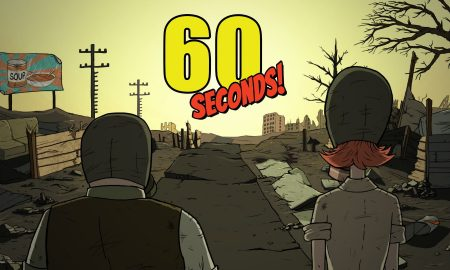 60 Seconds Teds Army Full Version Free Download