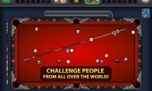 8 Ball Pool Android WORKING Mod APK Download 2019