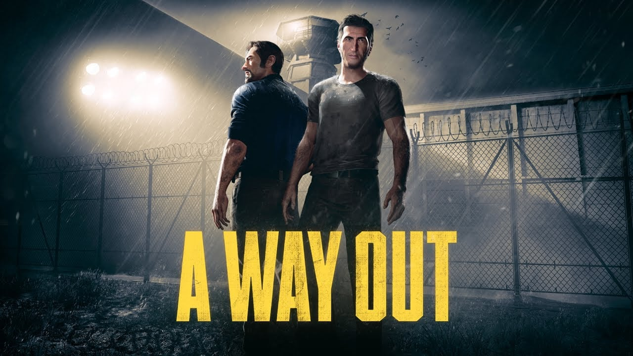 A Way Out Full Version Free Download