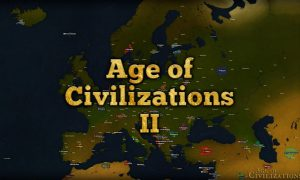 Age of Civilizations 2 Full Version Free Download
