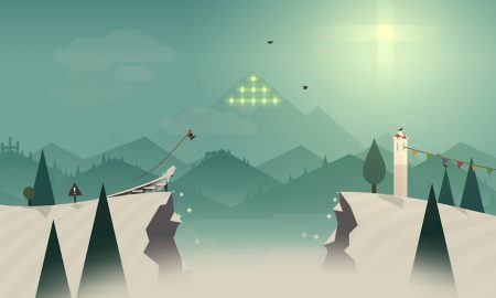 Altos Adventure Android WORKING Mod APK Download 2019