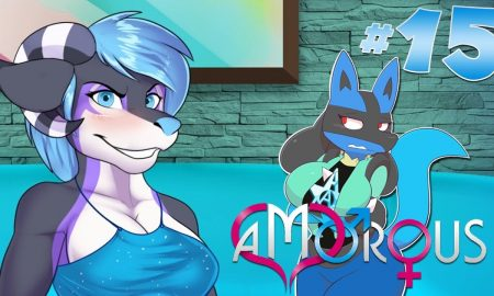 Amorous Full Version Free Download