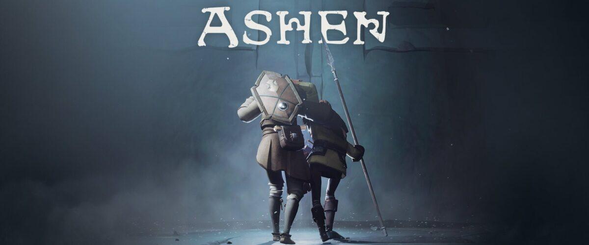 Ashen Full Version Free Download