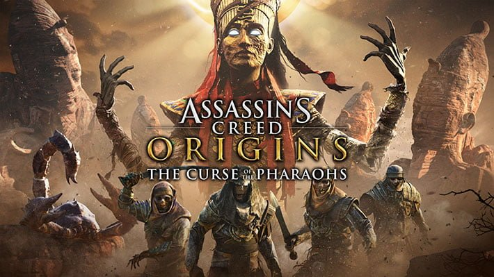 download free assasin creed