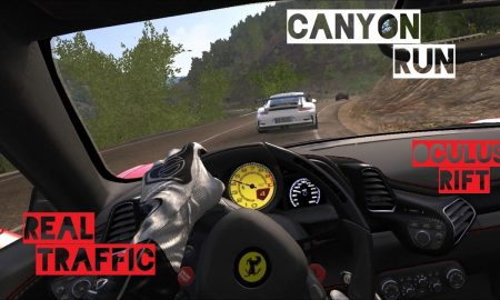 Assetto Corsa VR Full Version Free Download