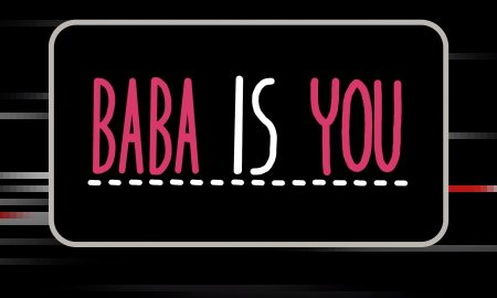 Baba Is You Full Version Free Download