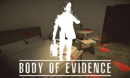 Body of Evidence Full Version Free Download