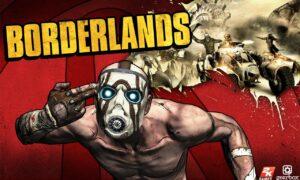 Borderlands 2 Full Version Free Download