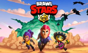 Brawl Stars Mobile Android WORKING Mod APK Download 2019
