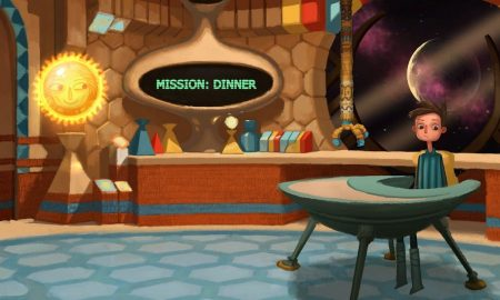 Broken Age Android WORKING Mod APK Download 2019