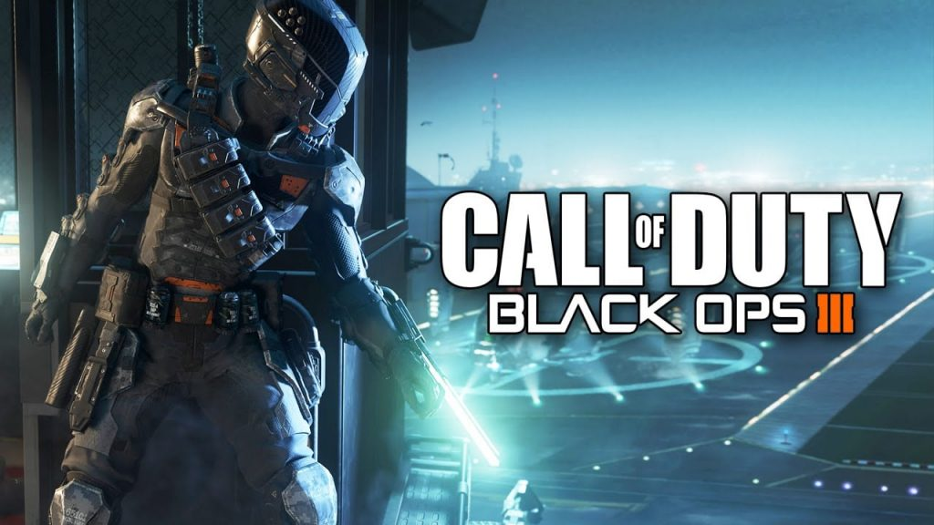 Call Of Duty Black Ops 3 Full Version Free Download Gf