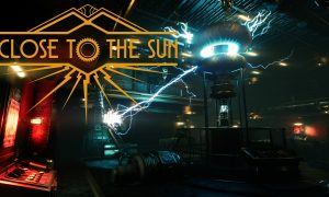 CLOSE TO THE SUN Full Version Free Download