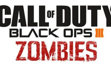 Call of Duty Black Ops 3 Zombies Chronicles Full Version Free Download