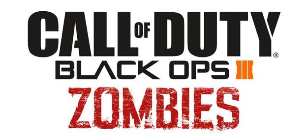 call of duty black ops zombies ipad free download