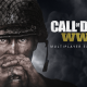 Call of Duty WORLD WAR II MULTIPLAYER GAME Full Version Free Download