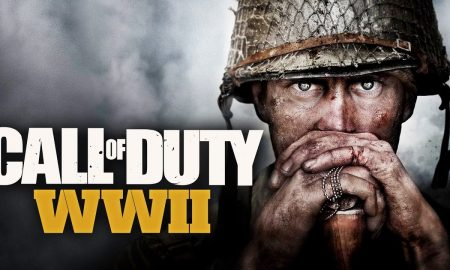 WWII Full Version Free Download