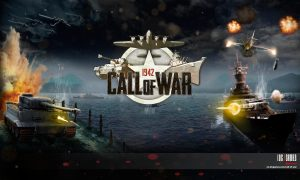 Call of War Full Version Free Download