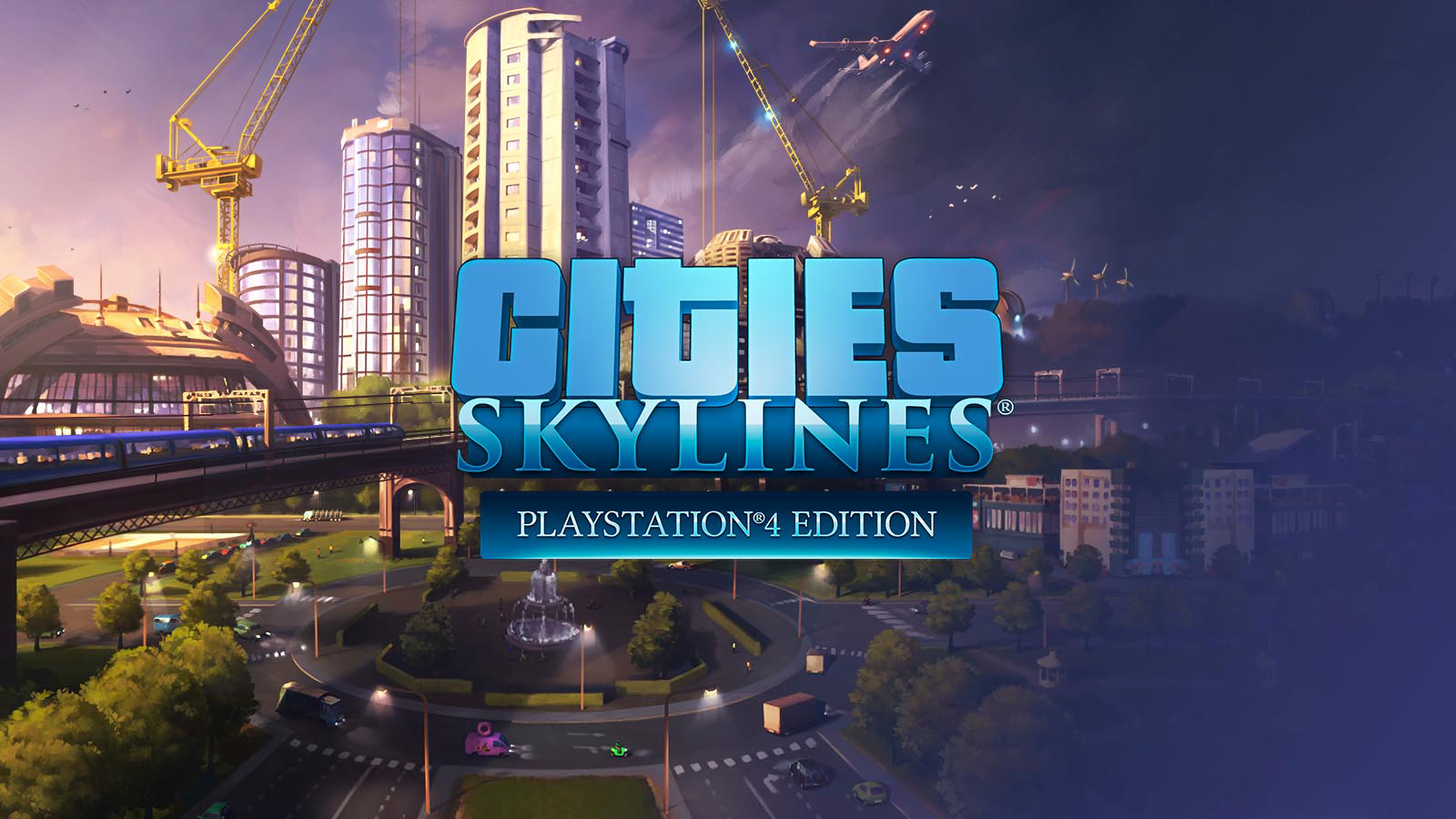 Cities Skylines Full Version Free Download · FrontLine Gaming