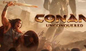 Conan Unconquered Full Version Free Download