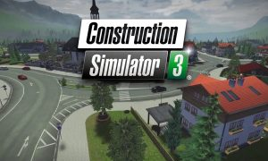 Construction Simulator 3 Full Version Free Download