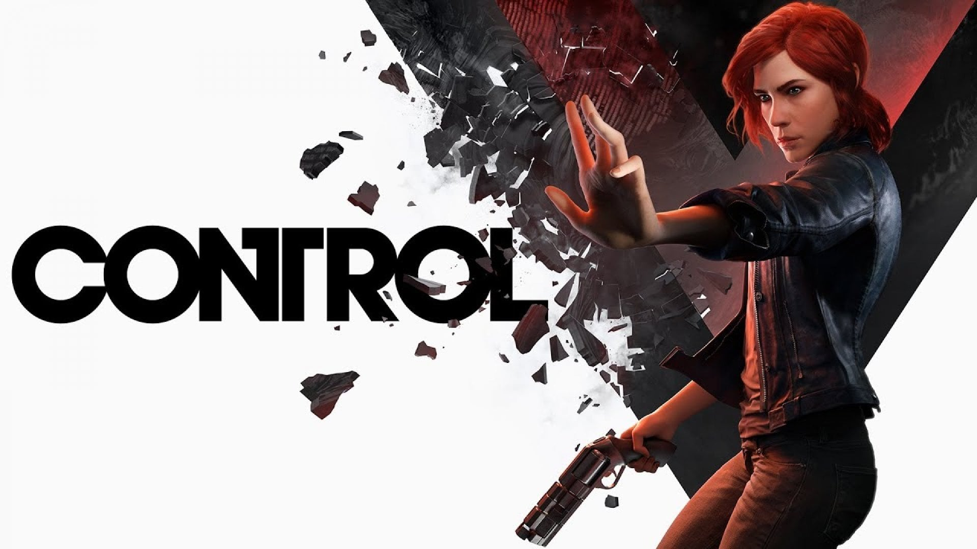 Control Full Version Free Download