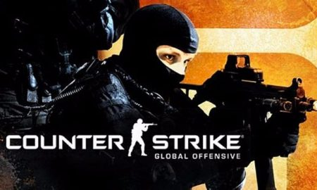 Counter Strike Global Offensive PC Full Version Free Download