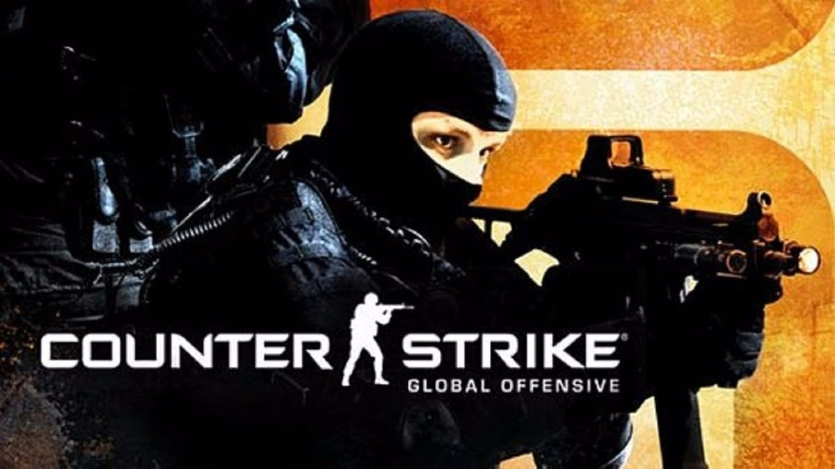 download counter strike for pc full version