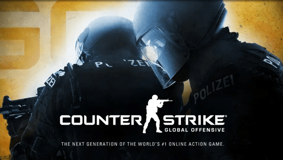 Counter Strike Global Offensive Xbox 360 Full Version Free Download