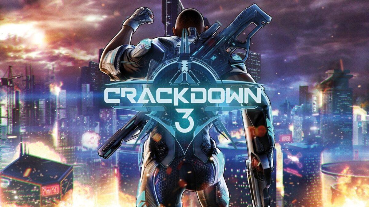 free full version game download sites
