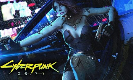 Cyberpunk 2077 Full Version Free Download