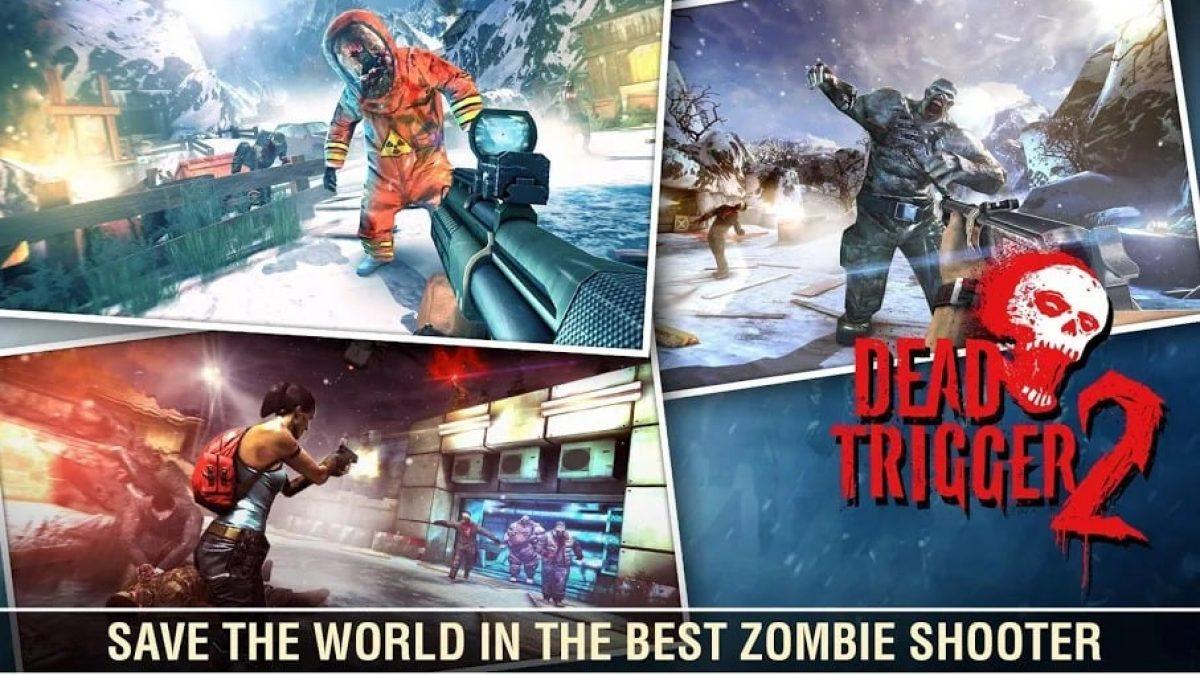 zombie massacre game download