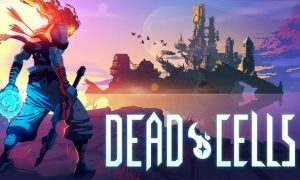 Dead Cells Full Version Free Download