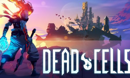 Dead Cells PS4 Full Version Free Download