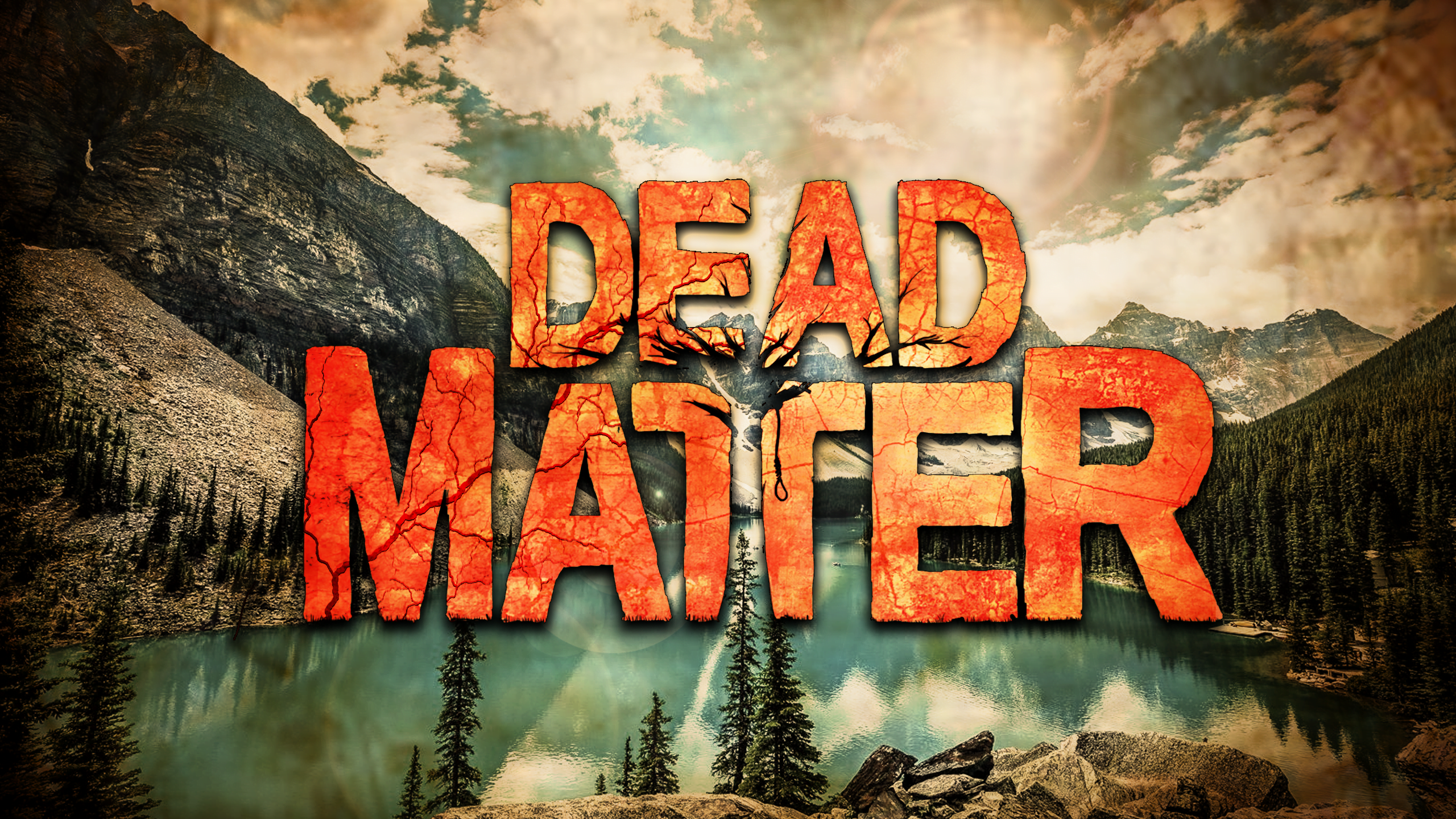 Dead Matter Xbox One Full Version Free Download