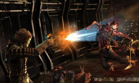 Dead Space Android WORKING Mod APK Download 2019