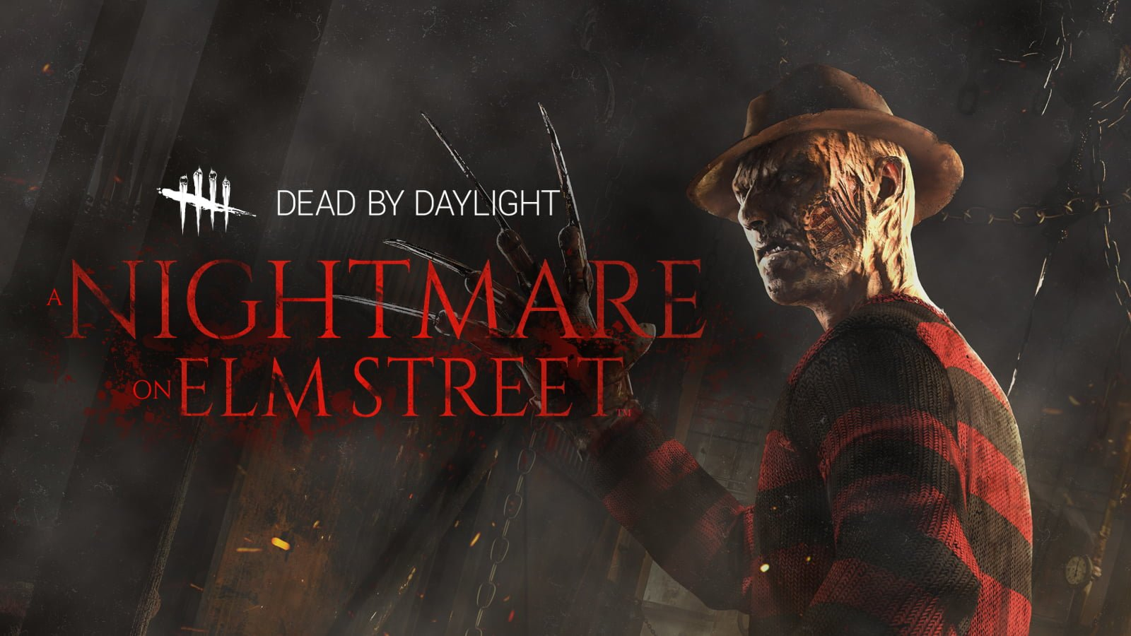 Dead by Daylight Mobile Android WORKING Mod APK Download