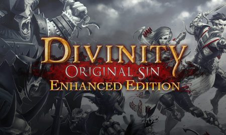 Divinity Original Sin Enhanced Edition Full Version Free Download