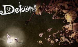 Dokuro Full Version Free Download