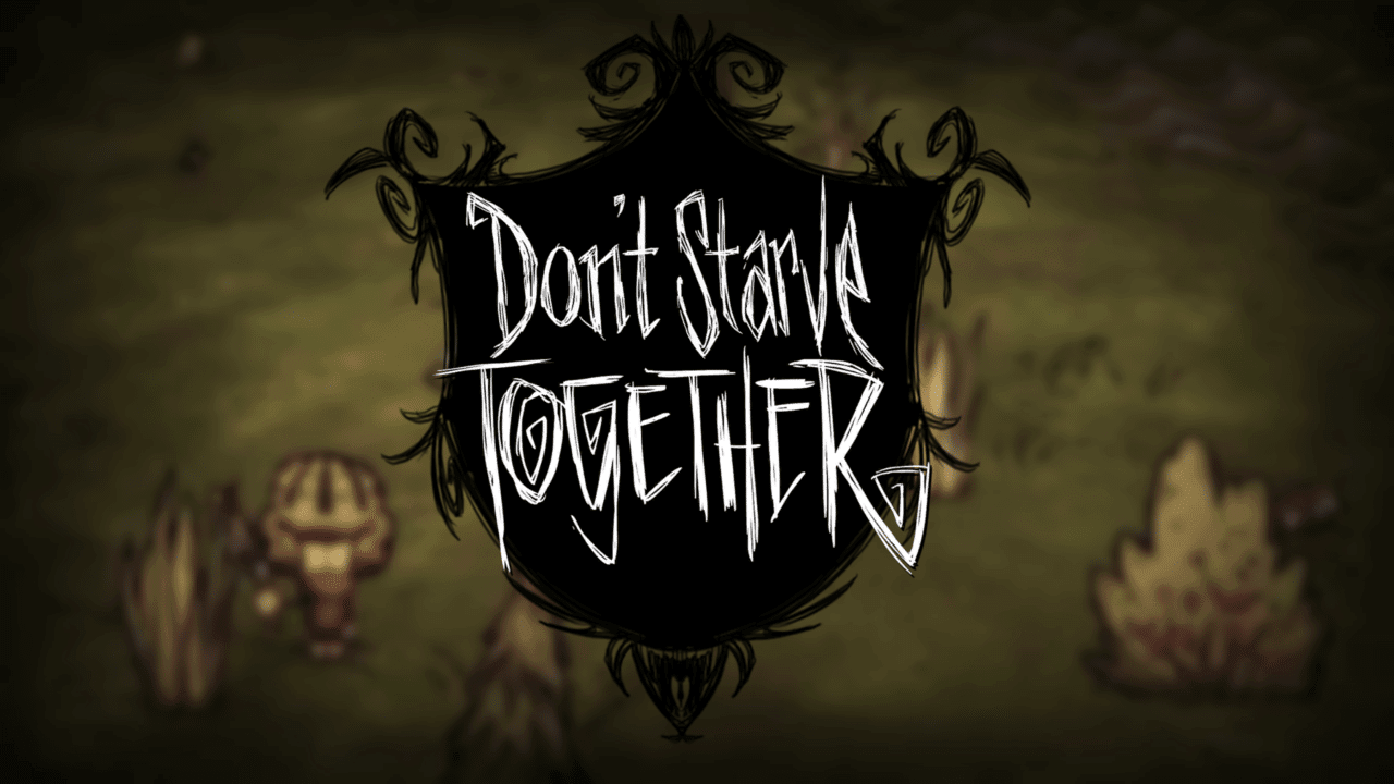 Dont Starve Together Full Version Free Download