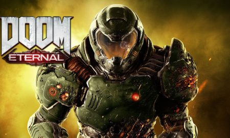 Doom Eternal Full Version Free Download