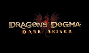 Dragons Dogma Dark Arisen Xbox One Full Version Free Download