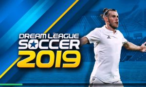Dream League Soccer 2019 Android Full Version Free Download