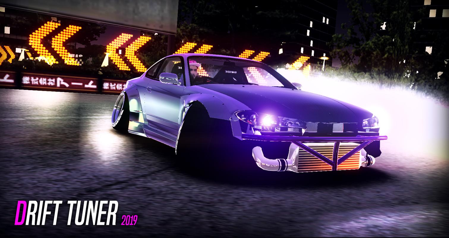 Drift Tuner 2019 Full Version Free Download · FrontLine Gaming
