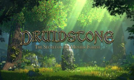 Druidstone Full Version Free Download