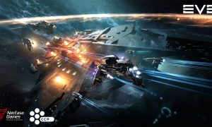 EVE Online Galaxy Pack Full Version Free Download