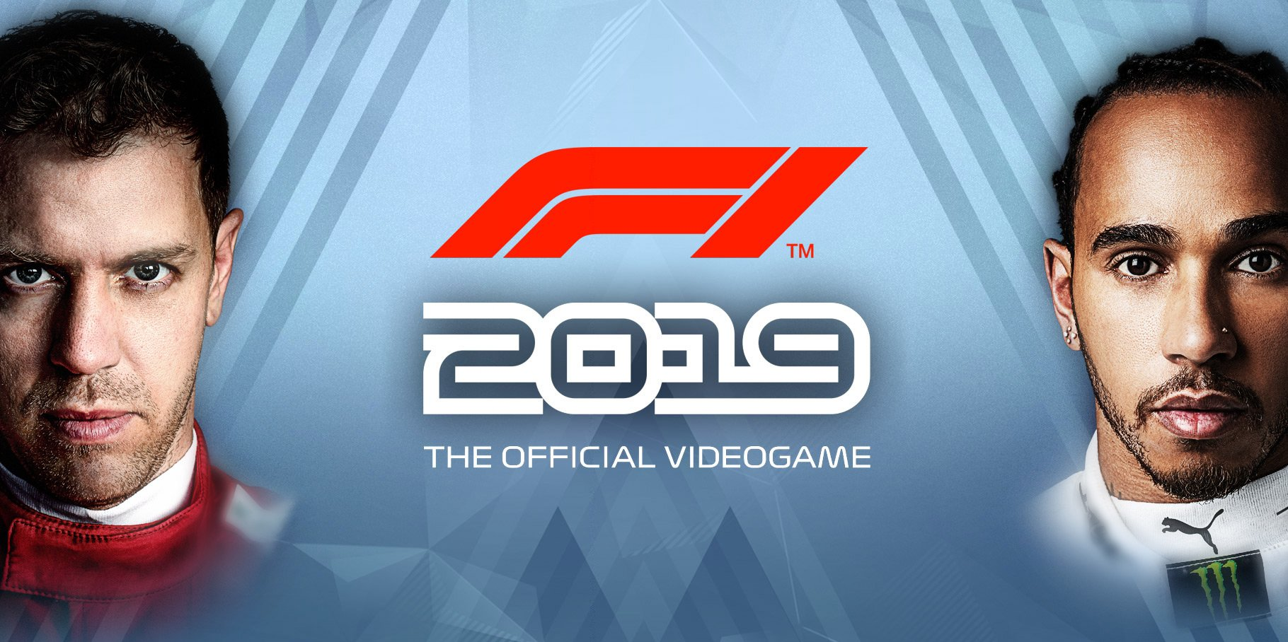F1 2019 Xbox One Version Full Game Free Download Release June