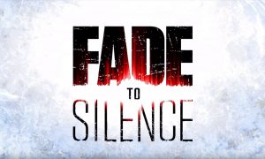FADE TO SILENCE Full Version Free Download